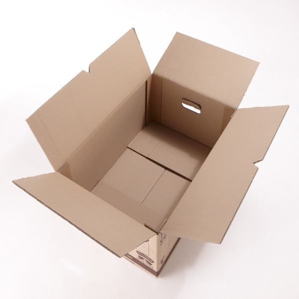 corni re carton. Black Bedroom Furniture Sets. Home Design Ideas