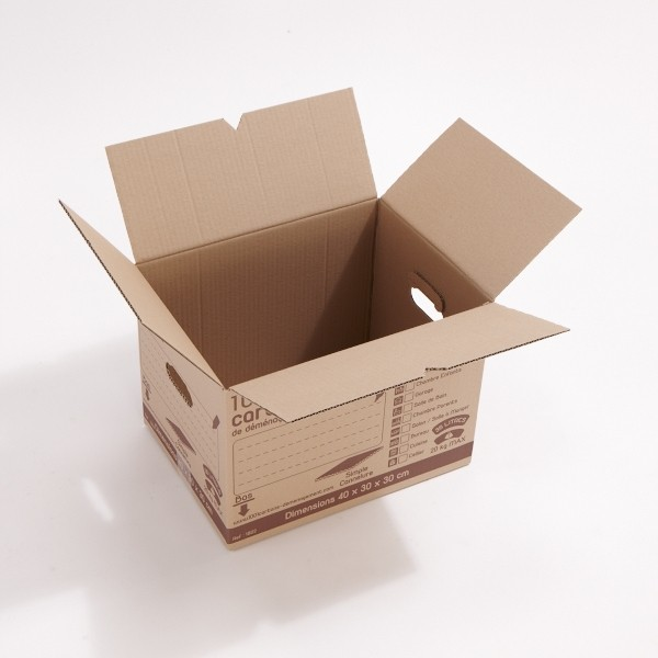 o acheter des cartons de dmnagement pack cartons dmnagement adhsif m with o acheter des cartons. Black Bedroom Furniture Sets. Home Design Ideas