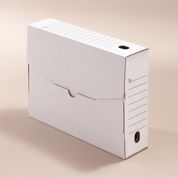 Boite archive 33 x 25 x 8 cm