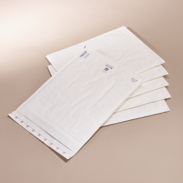 Enveloppe bulle grand format (34,5 x 47 cm)