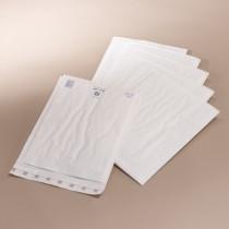 enveloppe papier kraft petit format