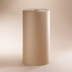 Rouleau carton ondulé 1m