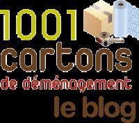 blog-1001cartons